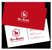 byboss-visitekaartjes